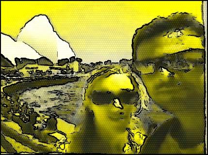 Bondi Beau : la célèbre plage de Sydney